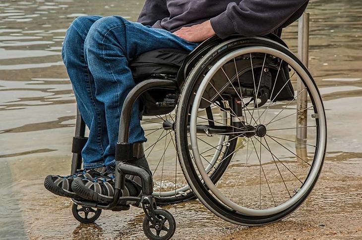Engelli Hakları İzleme Çalışması Raporu Açıklandı
