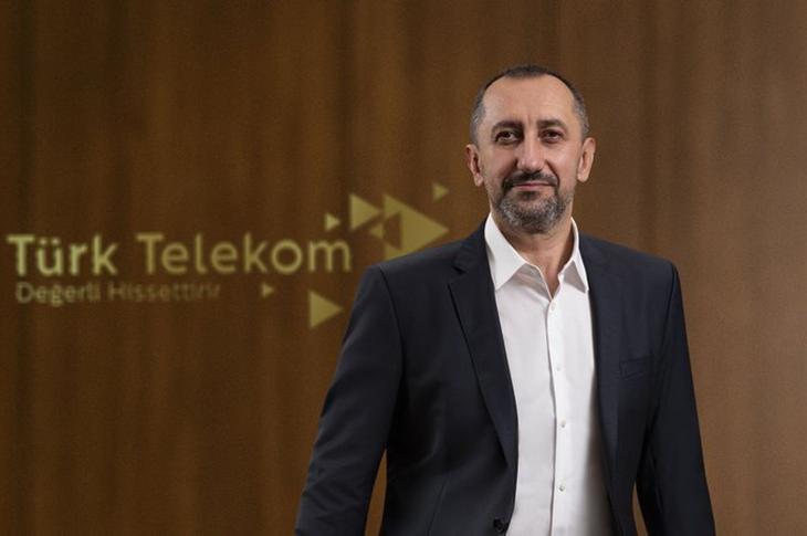 Türk Telekom Erişilebilir Çalışmalara Devam Ediyor