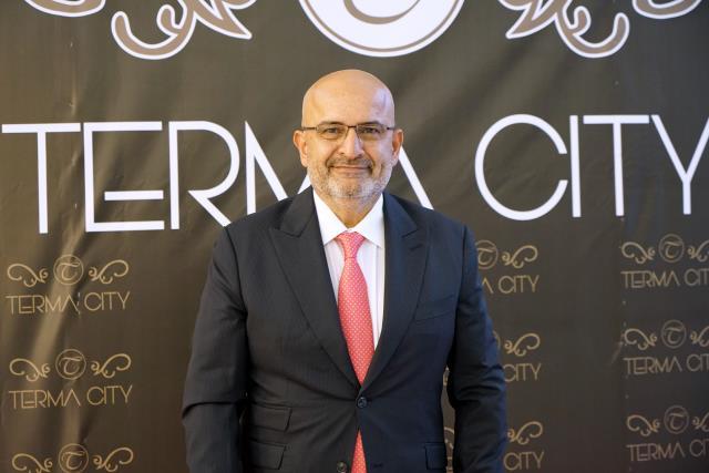 Terma City Basketbol Süper Lig Takımlarını Ağırlayacak