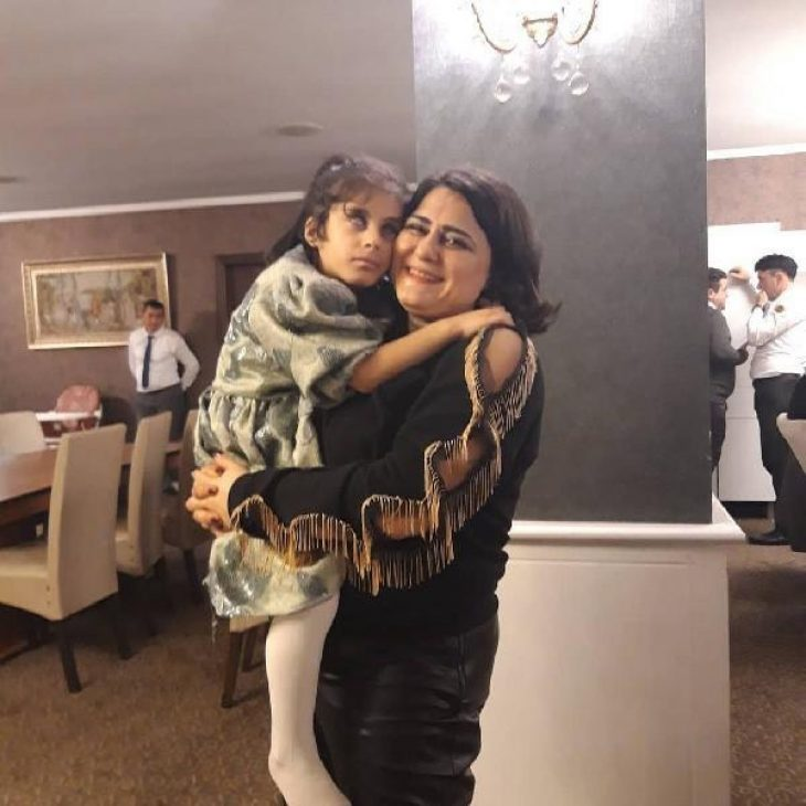 Trabzon'da Terastan Düşen Engelli Çocuk Hayatını Kaybetti