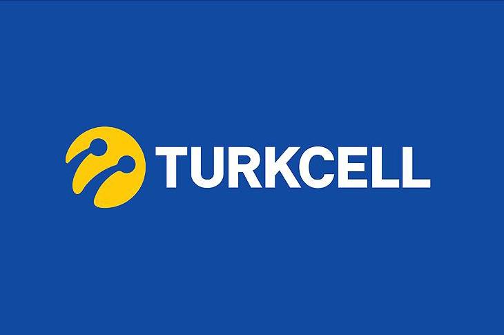 Turkcell Engelsiz Eğitim Programıyla Binlerce Öğrenciye Ulaştı