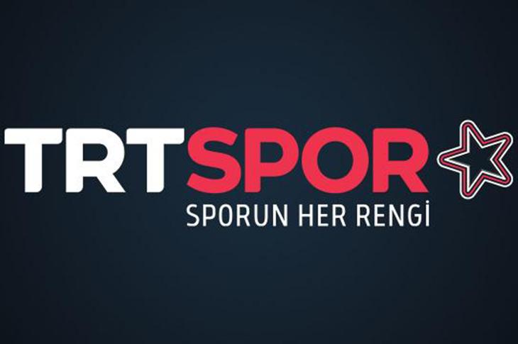 Paralimpik Oyunları'nın Açılışı TRT SPOR Yıldız'da